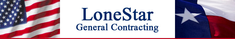Lone Star General Contracting : Apartment Renovations and Contracting in Texas